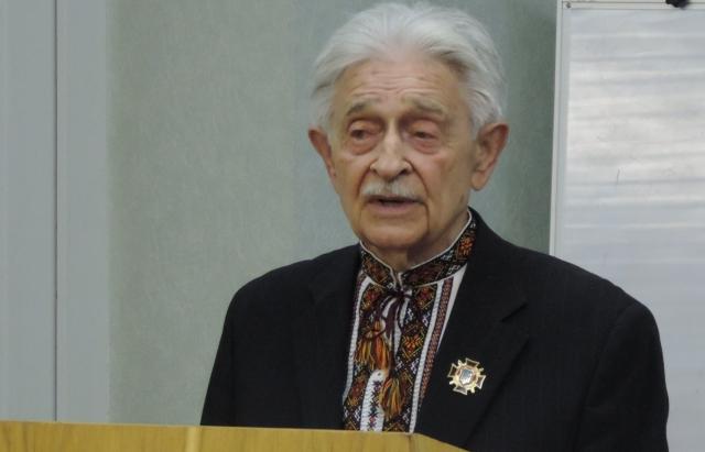 Іван Коршинський: шлях крізь вогонь, воду і мідні труби довжиною в життя