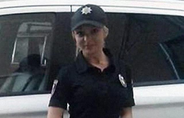 """У Берегові загадково померла донька бійця батальйону """"Азов"""": усі подробиці трагедії"""