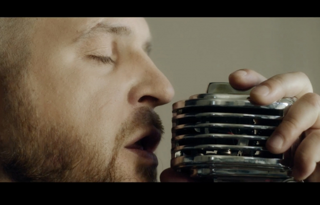 """Дивимось! Закарпатський гурт""""Без Обмежень""""презентував кліп на пісню """"Листопад"""""""