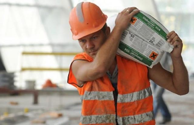 Цифра дня: 3,2 млн українців постійно працюють за кордоном — Рева
