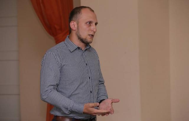 Нижній Коропець може створювати ОТГ з Мукачевом — Феськов