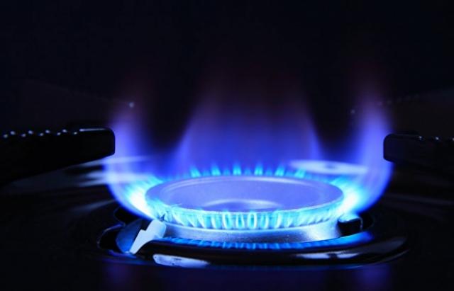 Закарпатці можуть отримати компенсацію за зекономлений газ