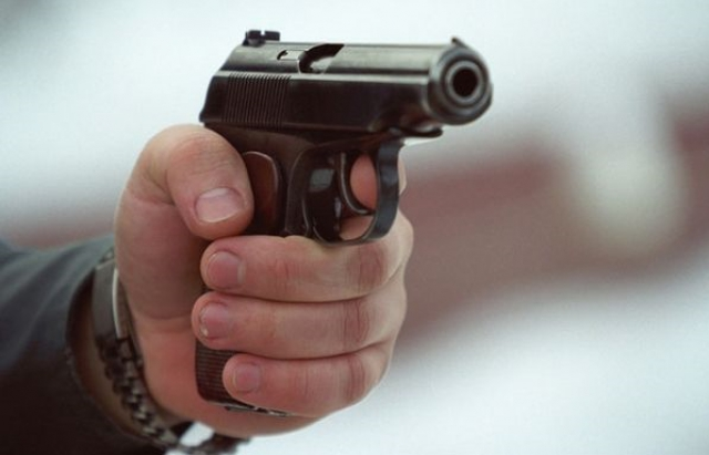 Розбірки контрабандистів на Рахівщині: Усі подробиці від поліції