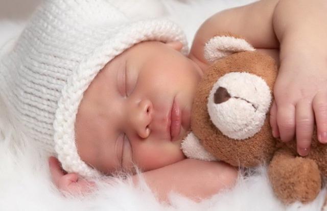 Цифра дня: За тиждень в пологовому будинку Мукачева народилося 45 немовлят
