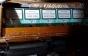 "528 пачок цигарок у тайнику: На КПП ""Ужгород"" виявили контрабанду (ФОТО)"