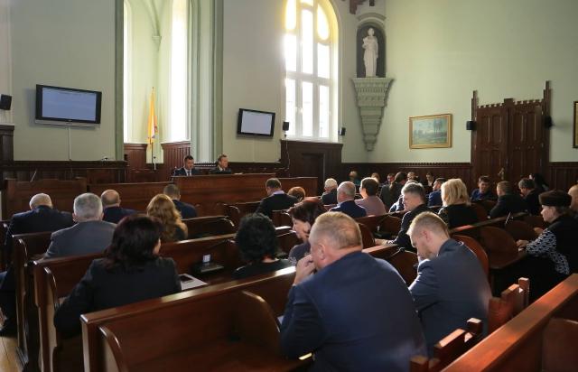 Центр первинної медико-санітарної допомоги в Мукачеві планують перенести на Ярослава Мудрого