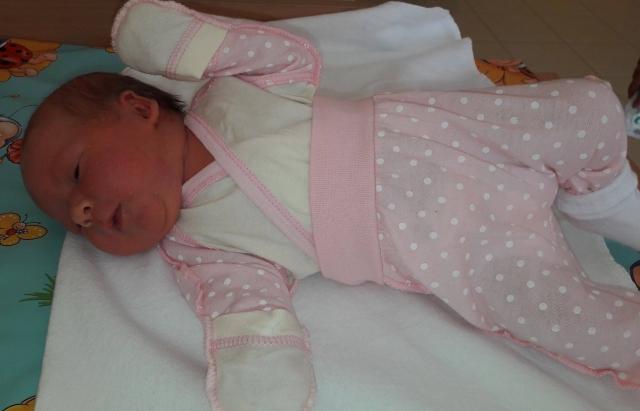 За тиждень у лікарні Мукачева народилося 3 двійні