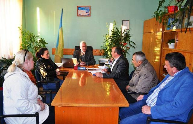 На Берегівщині придбають квартиру для дитини-сироти