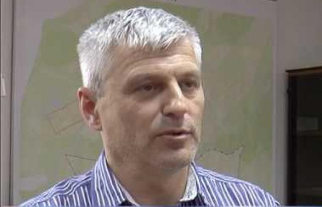 Правоохоронці оголосили підозру Директору міського господарства Ужгородської міськради