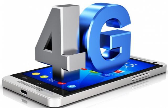4G запрацювало ще у 10 містах та селах Закарпаття