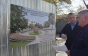 У Берегові до травня угорським коштом зведуть кінний пам'ятник Ференцу Ракоці ІІ (ФОТО)