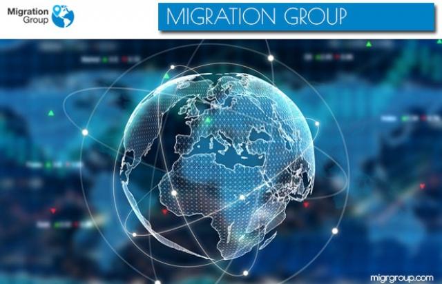 Migration Group знає все про друге громадянство