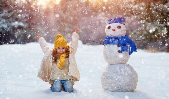 Пам'ятка закарпатцям: Що ще відзначають у грудні окрім різдвяно-новорічних свят