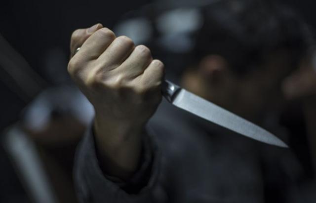 Трагедія на Закарпатті: син жорстоко вбив матір