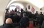 """У Мукачеві розпочалась винна конференція """"Виклики виноробства-2019"""" (ФОТО)"""