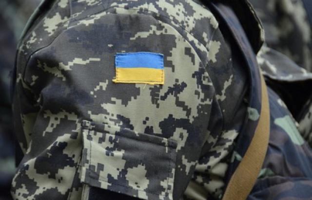 128 бригада з Закарпаття повідомила про зникнення свого бійця