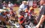 """Мукачівці вибороли """"золото"""" на Чемпіонаті України з мотокросу (ФОТО)"""