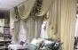 Розпродаж гардин у Мукачеві: гарна нагода оновити інтер'єр помешкання