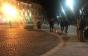 Плани міняються: Порошенко готується виступити в центрі Ужгорода? (ФОТО, ВІДЕО)