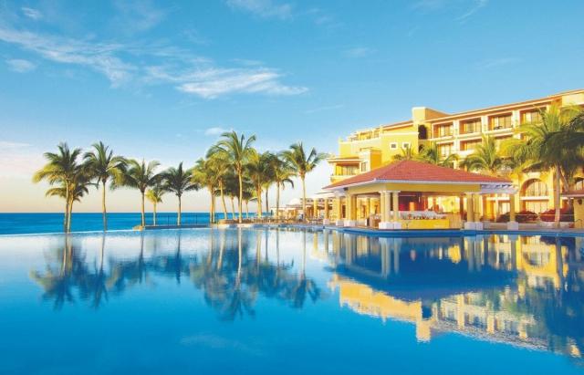 ТОП місць куди закарпатці їдуть цього року у відпустку