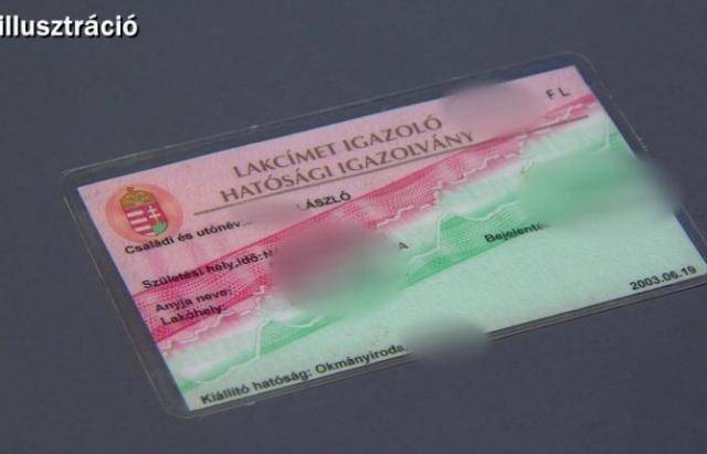 В Угорщині судять міських голів за фальшування прописки для закордонних угорців з подвійним громадянством