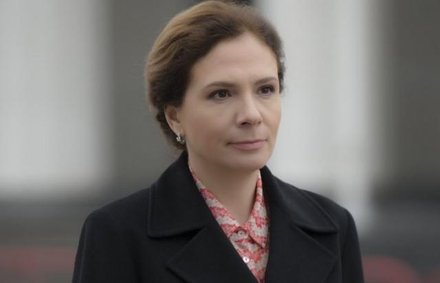 Сестра Льовочкіна, який керував адміністрацією Януковича, отримала повний контроль над «Закарпаттяобленерго»