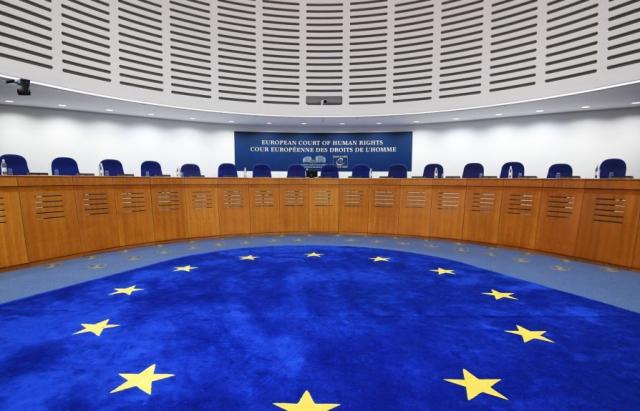 Закарпатка виграла Європейський суд та отримає компенсацію €58,5 тис