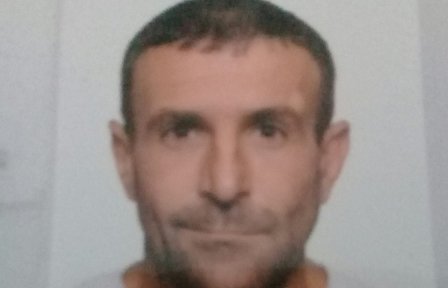 В Чехії зник закарпатець (ФОТО)