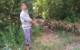 28-річний закарпатець серед білого дня пограбував мешканця Миколаївщини (ФОТО)
