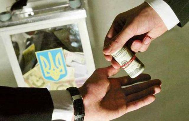 Правоохоронці Закарпаття відкрили два провадження щодо підкупу виборців