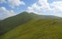 Фото дня: найвища вершина полонини Боржава гора Стій