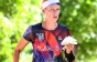 Закарпатці увійшли у 30-ку кращих на чемпіонаті світу з спортивного орієнтування (ФОТО)