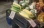 Кавуни незабаром можуть зникнути з ринків Закарпаття (ФОТО)