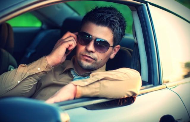 Поради щодо вибору сонцезахисних окулярів (ФОТО)  0edb2c4f30495