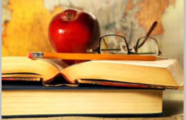 Картинки по запросу робочи моменти соціального педагога