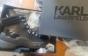 Emporio Armani, LeSILLA, Twinset: Закарпатці митники вилучили в українця брендовий одяг (ФОТО)