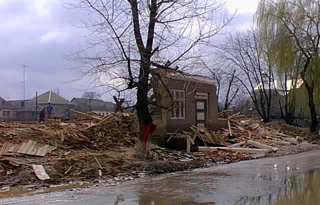 Картинки по запросу 1998 рік паводок у Закарпатті Віктор Балога
