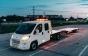 Закарпатцям пропонують послугу евакуатора 24/7. Перевезення авто з будь-якої точки Європи