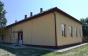 На Берегівщині ремонтують школи до навчального року (ФОТО)