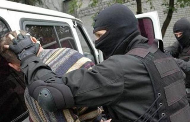 Наркоторгівцям, які через Закарпаття спробували переправити 207 кг героїну, загрожує до 12 р в'язниці