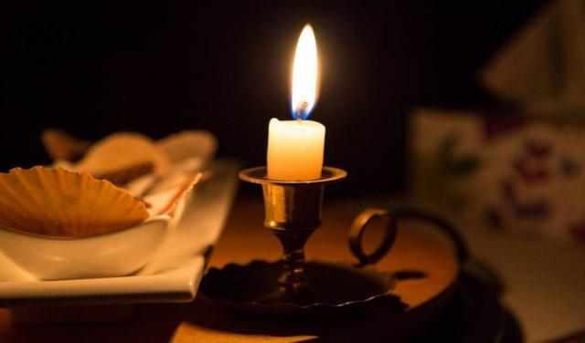 Оприлюднено графік відключення світла цього тижня на Закарпатті