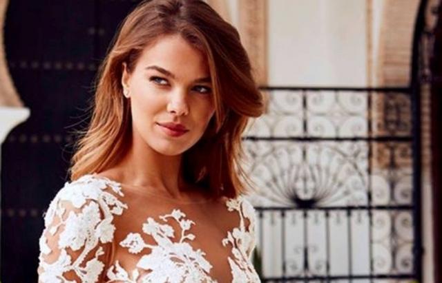 Versace, Dolce & Gabbana та сторінки Vogue: як закарпатські моделі підкорили світ моди (ФОТО)
