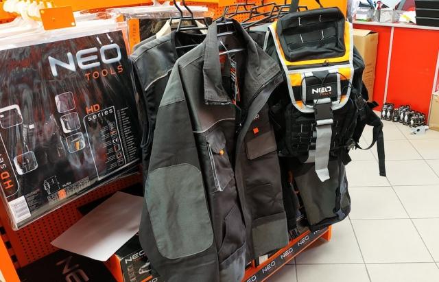 220 V у Мукачеві, Виноградові, Берегові: де придбати якісні електротовари на Закарпатті (ФОТО)