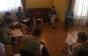 """В Ужгороді відкрився перший в Закарпатті центр лікування наркоманії та алкоголізму """"РІАДА"""" (ФОТО)"""