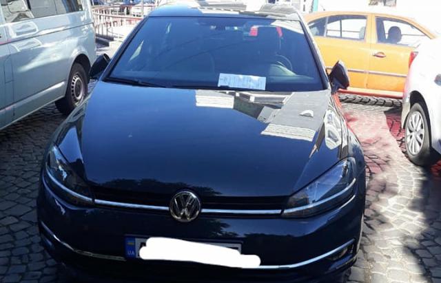 Чверть мільйону: У Мукачеві порушники паркування заплатять штрафи до бюджету