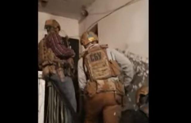 """Замість домашнього арешту закарпатському наркоторгівцю призначили """"смішну"""" заставу -155 тис"""