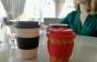 Еко мода на Закарпатті: Активісти розповіли з чим ходити за покупками та що робити з пластиком (ФОТО)