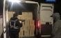 Їхали на Закарпаття: Патрульні зловили фургон запакований цигарками без акцизу (ФОТО)