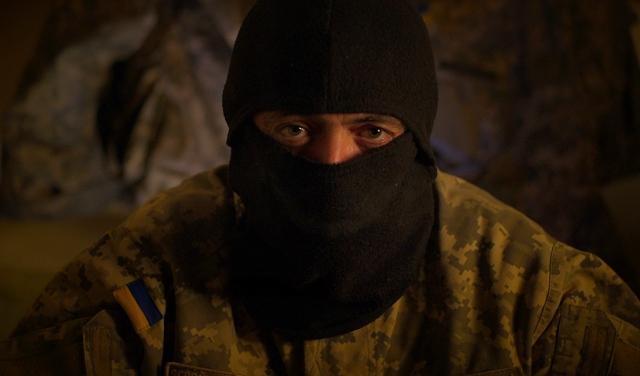 Фільм закарпатця В'ячеслава Бігуна отримав нагороду на міжнародному кінофестивалі