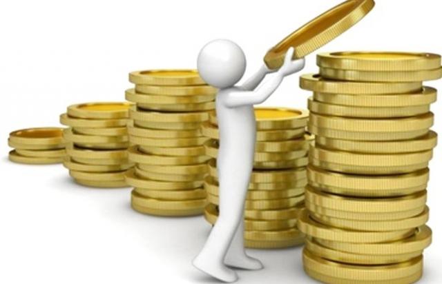 Податки: Рахунки місцевих бюджетів Закарпаття поповнились майже на 3,5 млрд грн